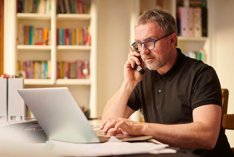 Jak získat klienty jako finanční poradce